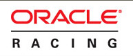 ORACLE Racing Team
