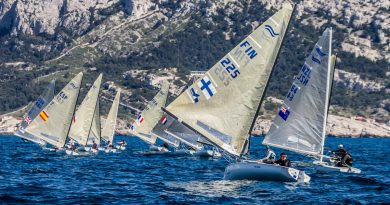 Finnclass Marseille 2017
