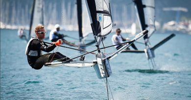 regatta-foiling-garda final day
