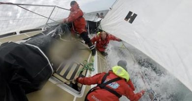 clipperrace005