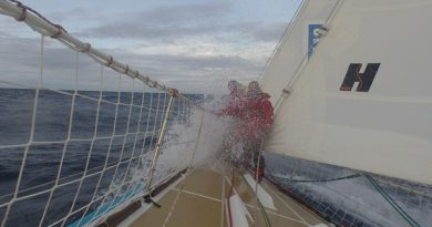 clipperrace2608