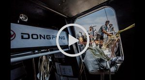 Dongfeng0108