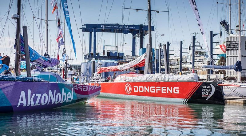 Dongfeng-031