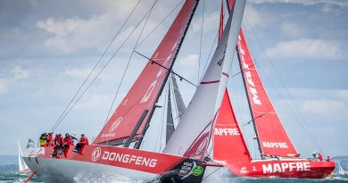dongfeng-mapfre-036
