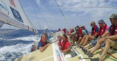 clipperrace021