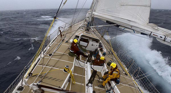 clipperace-2017-064