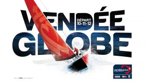 Vendee Poster 2012